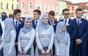 قوانين الزواج فى ألبانيا مزايا الحصول على الجنسية الألبانية