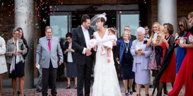 قوانين الزواج فى اسبانيا شروط الزواج من اسبانية أو اسباني بالنسبة للأجانب
