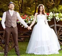 قوانين الزواج فى البرازيل الوثائق اللازمة للـ الزواج من برازيلية و الحصول على الإقامة الدائمة