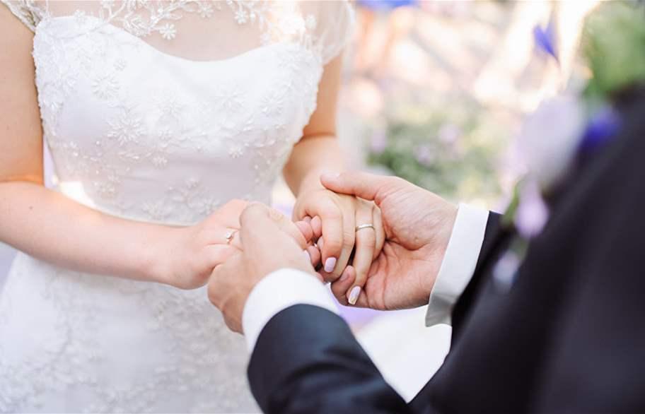 قوانين الزواج فى الدنمارك الوثائق المطلوبة من أجل الزواج في الدنمارك
