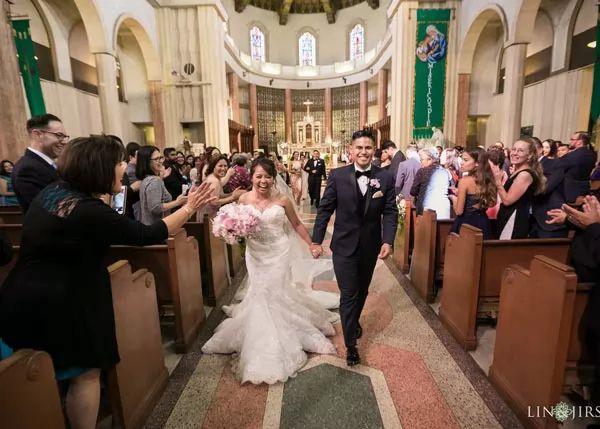 قوانين الزواج فى الفلبين شروط الزواج من فلبينية