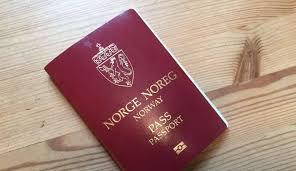 شروط الزواج في النرويج قوانين الزواج بالنرويج