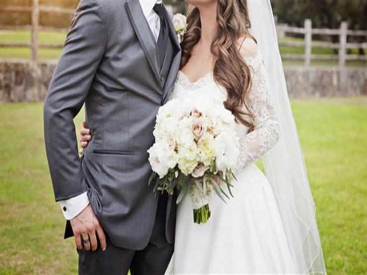 قوانين و شروط الزواج فى النمسا المستندات المطلوبة