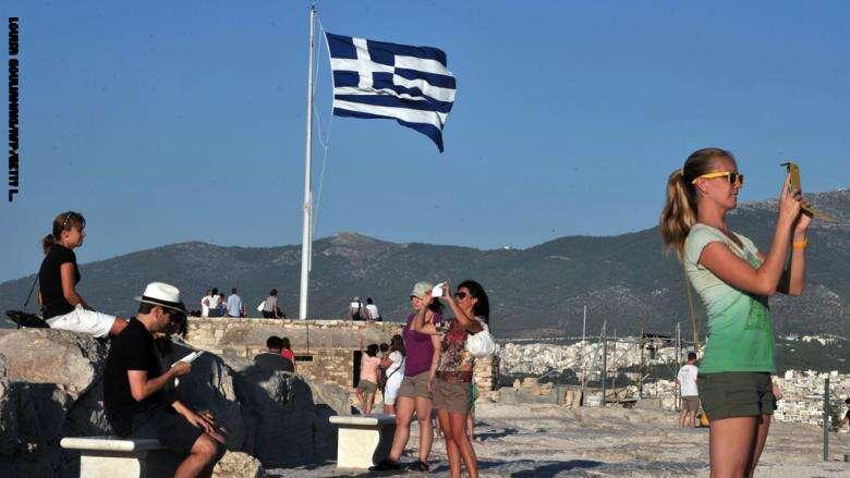 قوانين الزواج فى اليونان المستندات التي أحتاجها في الزواج