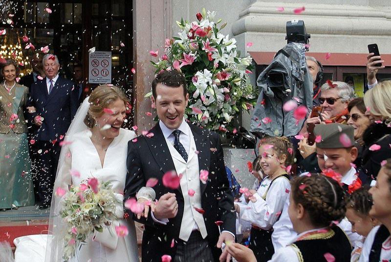 قوانين الزواج فى صربيا