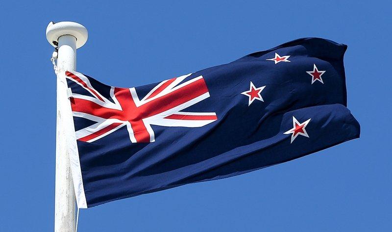 قوانين الزواج فى نيوزيلندا شروط الزواج من نيوزيلندية