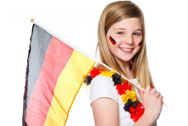 قوانين الزواج في ألمانيا الشروط والأوراق المطلوبة زواج الأجنبي أو الأجنبية من ألمانية او الماني الجنسية
