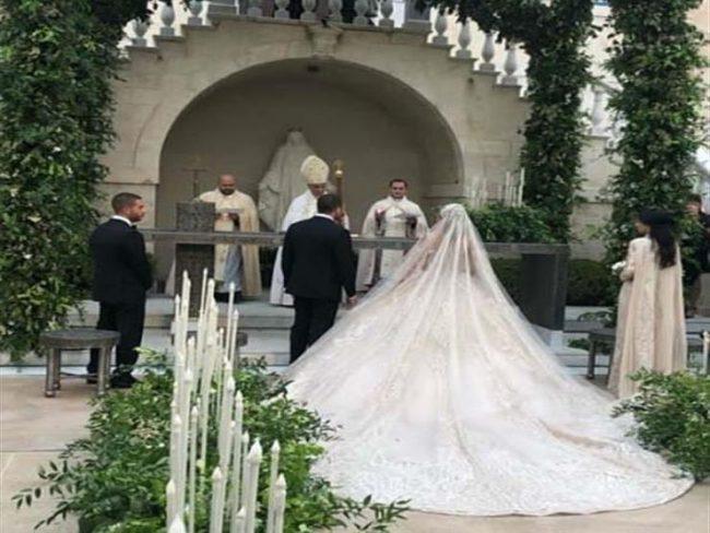 للزواج من روسية قوانين الزواج في روسيا يمكن للأجانب الذين ينتقلون إلى روسيا الحصول