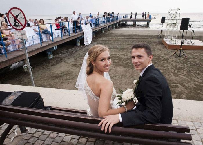 قوانين الزواج في قبرص الشروط و المتطلبات القانونية للزواج في قبرص