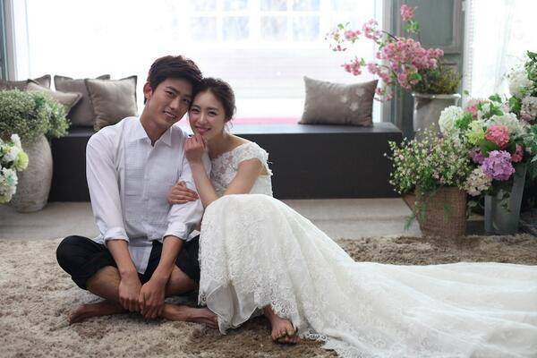 قوانين الزواج في كوريا الجنوبية شروط الزواج في كوريا جنوبيه الحصول علي تأشيرة الزواج