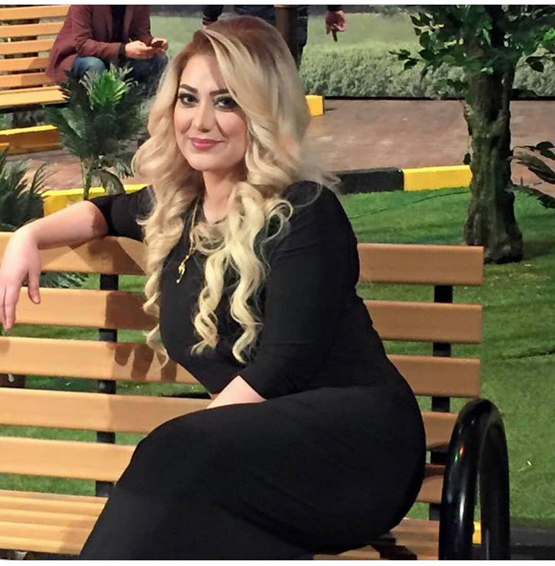 للزواج في السعودية لبنانيات مغربيات سوريات زواج مسيار و معلن و تعدد مقيمات مطلقات و ارامل