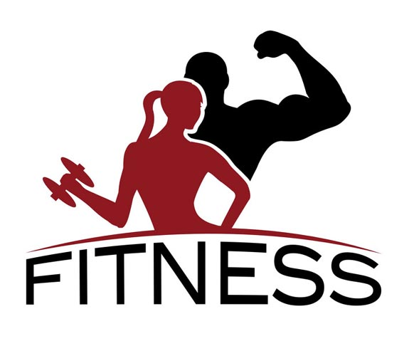لياقة بدنية فتنس تخسيس تمرينات رياضية مكملات غذائية طبيعية للرياضيين طريقة عمل تمارين
