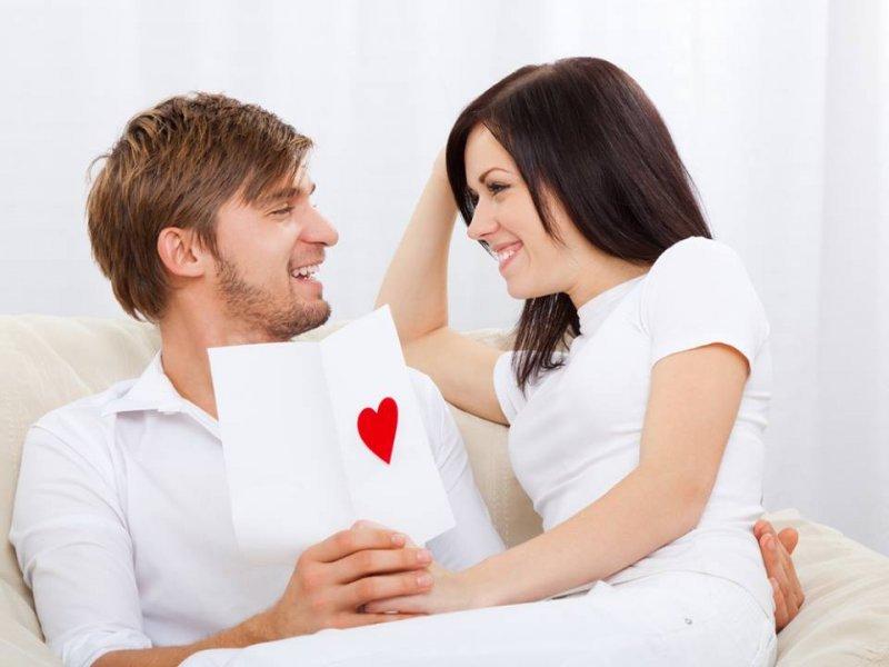 مميزات الزوجه الدنماركية الوثائق المطلوبة للزواج في الدنمارك