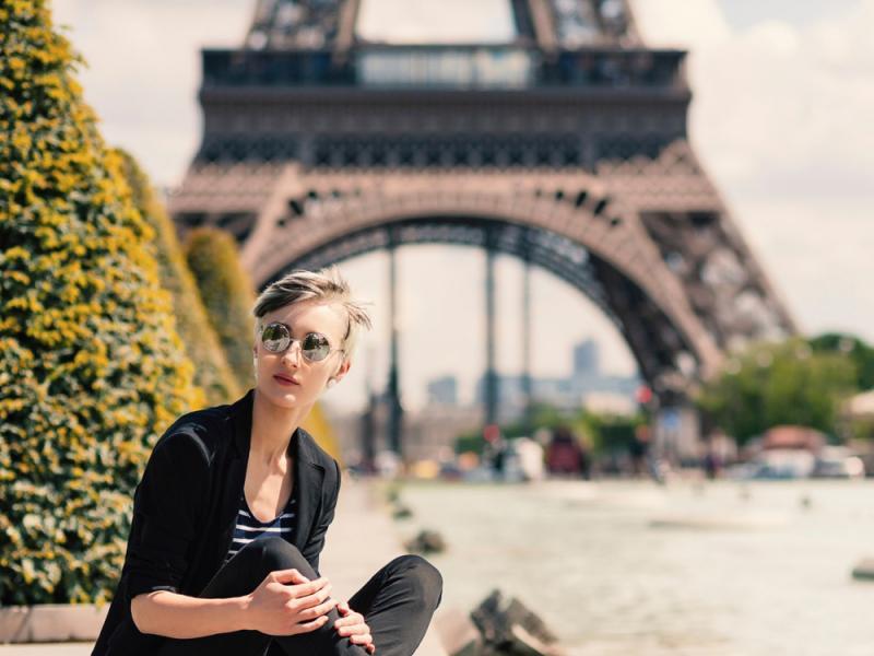 مميزات الزوجه الفرنسيه الهجرة و العمل في فرنسا عن طريق الزواج الدراسة