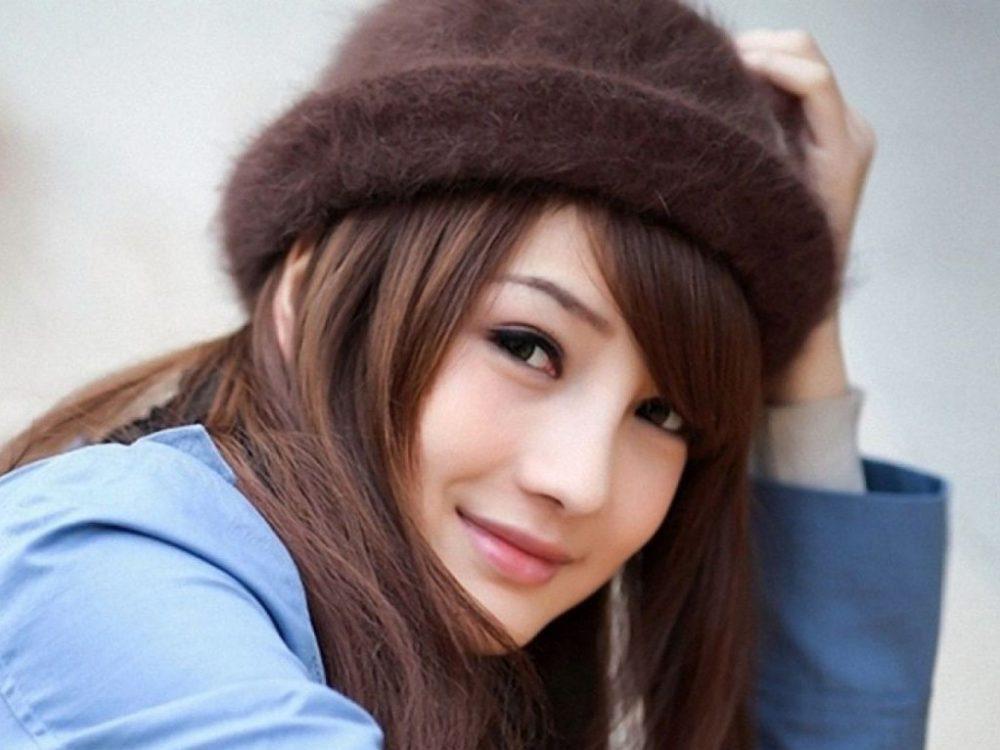 مميزات الزوجه اليابانية النساء اليابانيات