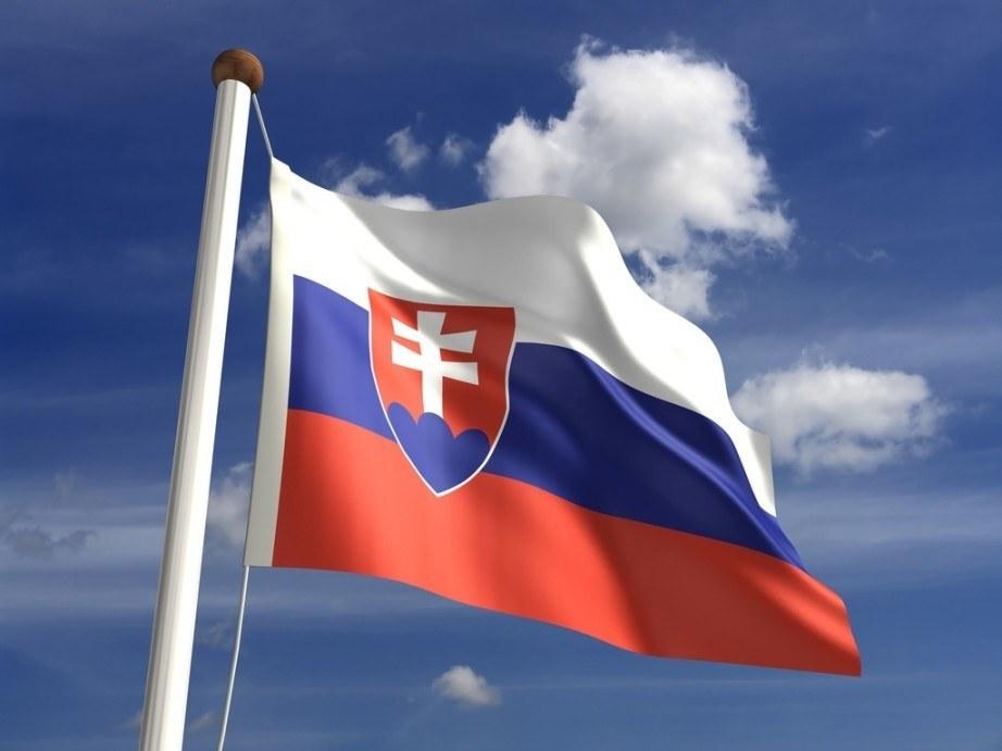 مميزات زوجه سلوفاكيا السلوفاكية