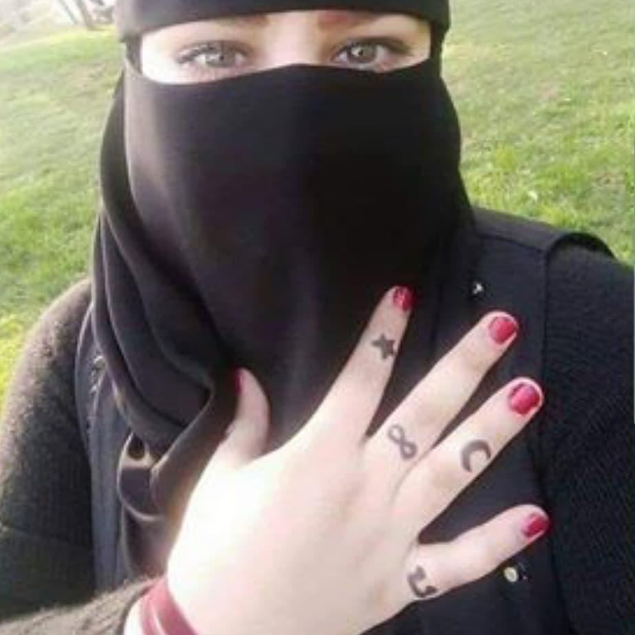 موقع زواج سعودين و مقيمين بالمملكة العربية السعودية مقيمات عربيات مسلمات موقع زواج سعودي نت من افضل مواقع الزواج في السعودية