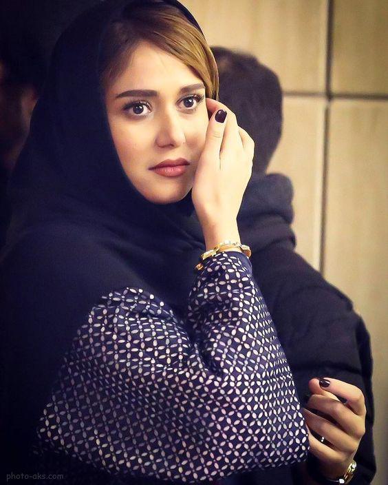 موقع زواج مسيار السعودية دردشة مجانية تعارف و صداقة بدون اشتراكات طلبات و اعلانات