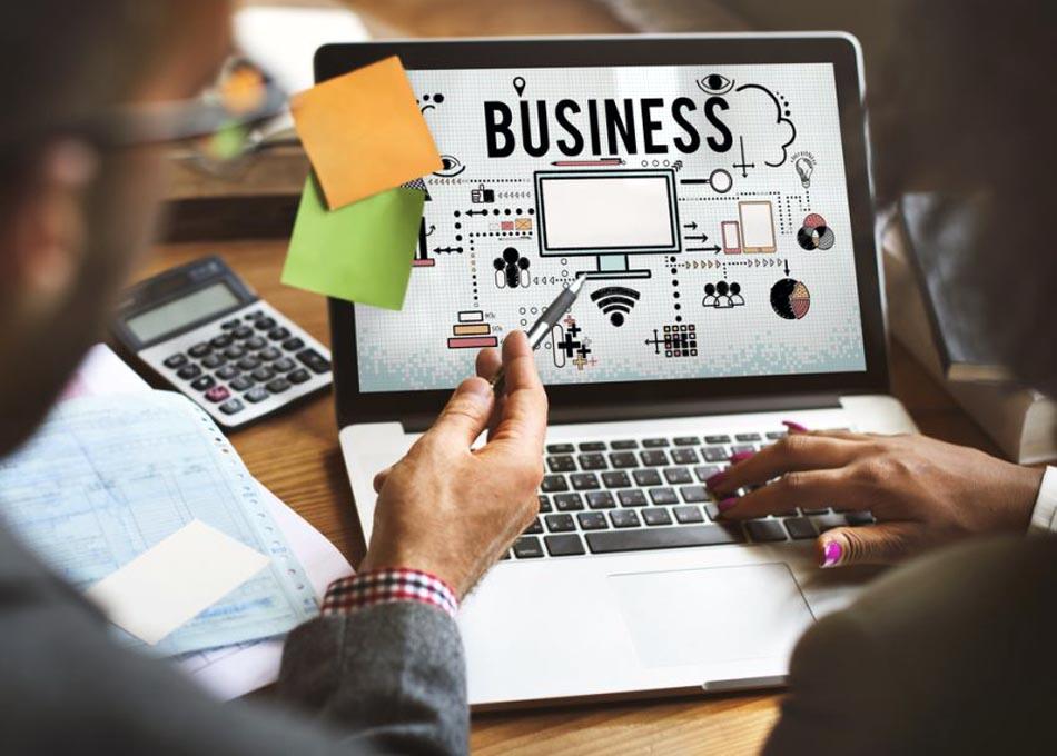3 طرق فعاله للتسويق عبر الانترنت