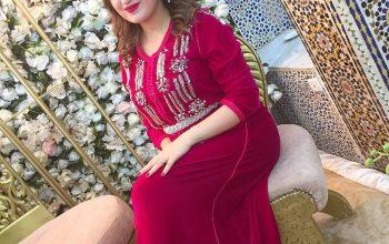 أرقام جوال و هواتف بنات السعودية للزواج ارقام ارقام سعوديات مطلقات و ارامل للتعارف و الصداقة