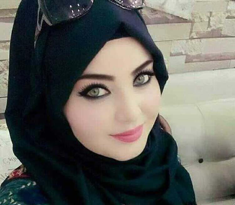 زواج النمسا موقع زواج عربي مجاني مسيار و معلن و تعدد للتعارف و الصداقة