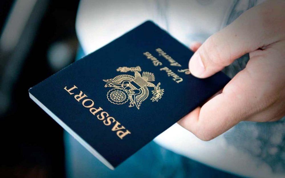 للهجرة الى امريكا من خلال الزواج طريقة الحصول على الجرين كارد البطاقة الخضراء القائمة على الزواج
