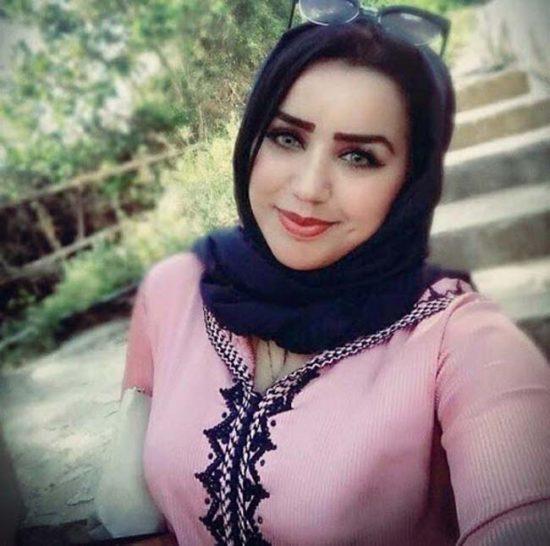 ارقام بنات للزواج المسيار في مصر - موقع زواج سعودي نت من