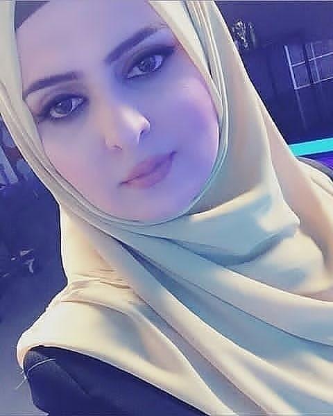 بنات للزواج في السعودية موقع زواج مسيار و زواج تقليدي معلن شرعي بالصور بدون اشتراكات