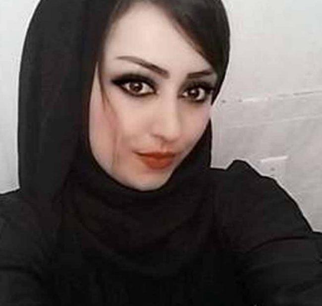 ابحث عن زوج خليجي اقبل زواج المسيار - موقع زواج سعودي نت