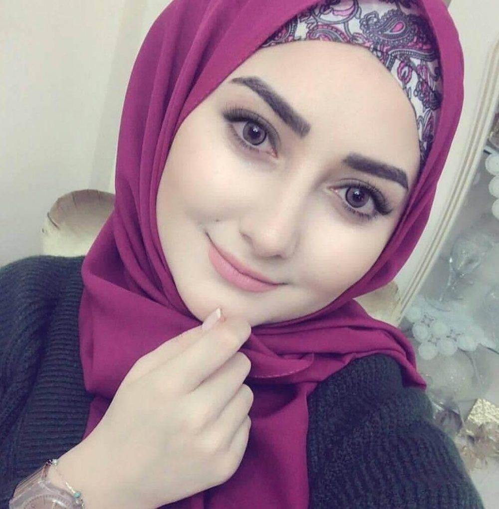 فتيات سوريات للزواج في السعودية زواج مسيار من سورية